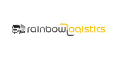 Rainbow logistics